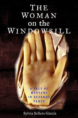 The Woman on the Windowsill