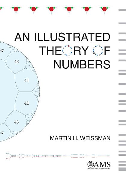 Download An Illustrated Theory of Numbers Book