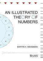An Illustrated Theory of Numbers PDF