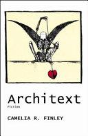 Architext