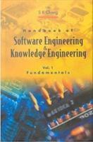 Handbook of Software Engineering and Knowledge Engineering PDF