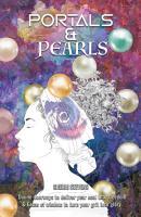 Portals   Pearls PDF