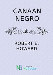 Canaan negro