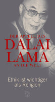 Der Appell des Dalai Lama an die Welt PDF