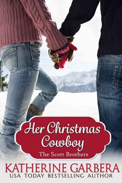 Download Her Christmas Cowboy Book