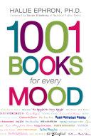 1001 Books for Every Mood PDF