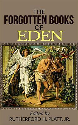 The Forgotten Books Of Eden PDF