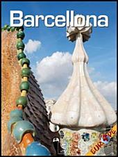 Barcellona - Travel Europe