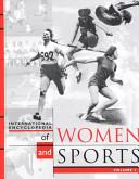 International Encyclopedia of Women and Sports
