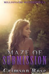 Maze of Submission