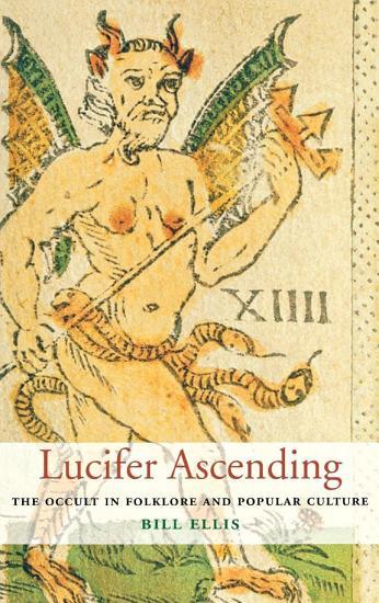 Lucifer Ascending PDF
