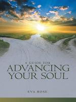 A Guide for Advancing Your Soul PDF