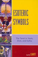 Esoteric Symbols PDF