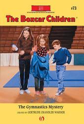 The Gymnastics Mystery