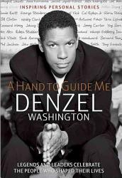 A Hand To Guide Me Book PDF