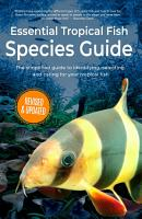 Essential Tropical Fish PDF