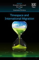 Timespace and International Migration