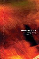Drug Policy PDF