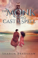 The Monk Who Cast a Spell PDF