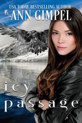 Icy Passage: Paranormal Romance Adventure