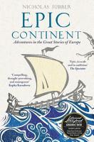 Epic Continent PDF