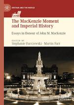 The MacKenzie Moment and Imperial History