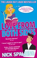 Love   From Both Sides PDF