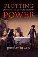 Plotting Power PDF