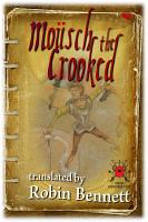 Mousch the Crooked PDF