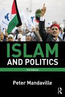 Islam and Politics PDF