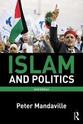 Islam and Politics: Edition 2