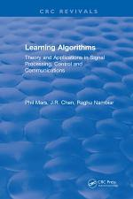 Learning Algorithms