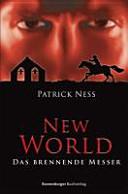 New World PDF