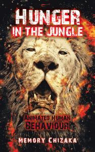 Hunger in the Jungle Book