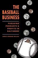 The Baseball Business PDF