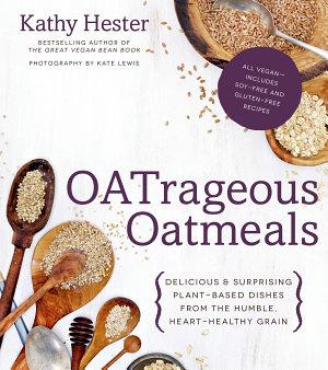OATrageous Oatmeals PDF