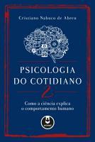 Psicologia do Cotidiano 2 PDF