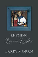 Rhyming Love and Laughter