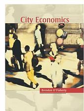 City Economics