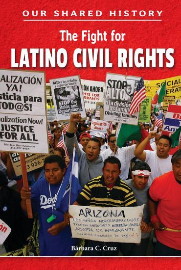 The Fight for Latino Civil Rights PDF