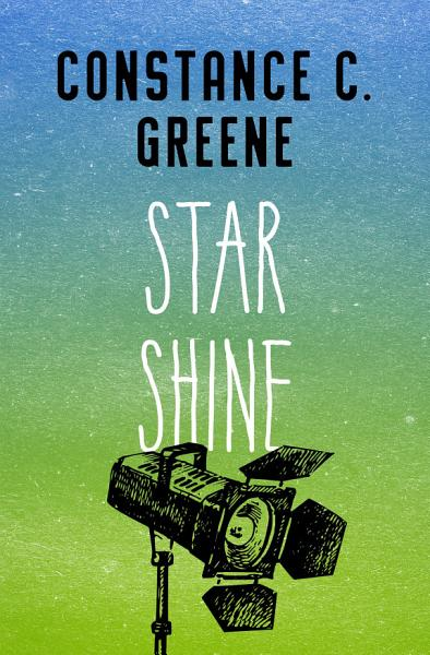 Download Star Shine Book