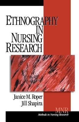Ethnography in Nursing Research PDF