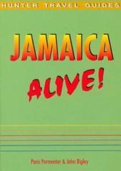 Jamaica Alive!