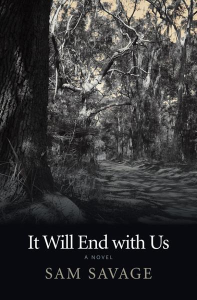 Download It Will End with Us Book