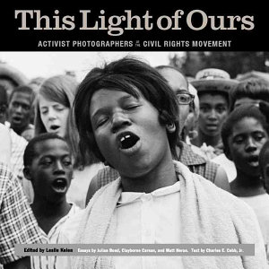 This Light of Ours PDF