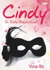Cindy Si Ratu Backstreet