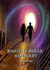 Jonathan Merris' manuscript