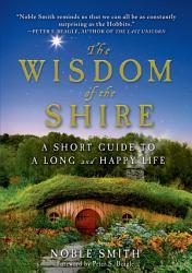 The Wisdom Of The Shire Book PDF