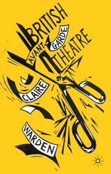 British Avant Garde Theatre Book PDF
