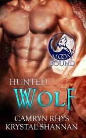 Hunted Wolf